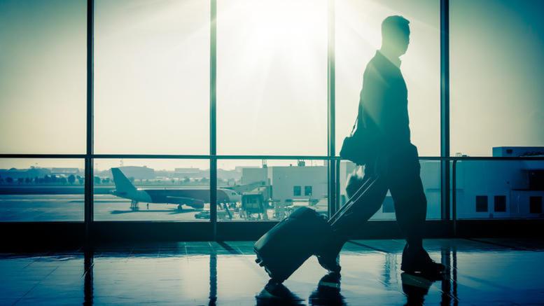 Θεσσαλονίκη: Μεγάλη απάτη ταξιδιωτικού γραφείου – Πληρωνόταν για πολυτελή ταξίδια που δεν γίνονταν ποτέ