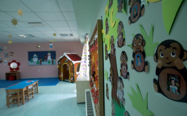 Τραγωδία σε παιδικό σταθμό: «Δασκάλες και διευθύντρια ενήργησαν αμέσως, είχαν γνώσεις πρώτων βοηθειών»