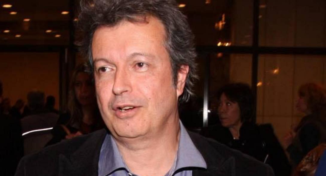 Πέτρος Τατσόπουλος: Συγκλονίζει η πρώτη του ανάρτηση λίγο μετά το εξιτήριο