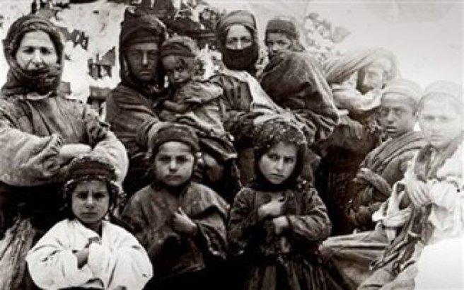 ΗΠΑ: Η βουλή των αντιπροσώπων αναγνώρισε τη γενοκτονία των Αρμενίων
