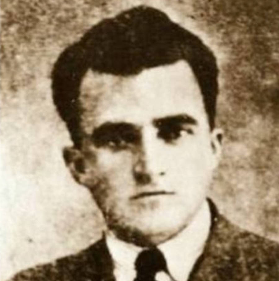Ο σαδιστικός βασανισμός νεαρού κομμουνιστή από το καθεστώς Μεταξά που οδήγησε στο θάνατό του