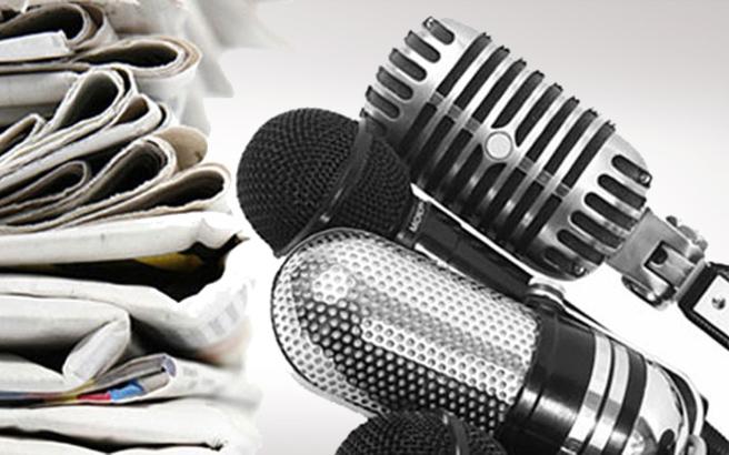 Οι παρεμβάσεις που θα διευκολύνουν τις επενδύσεις στον κλάδο των ΜΜΕ