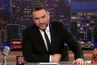Επιστρέφει την Τετάρτη το «The 2Night Show» (trailer)