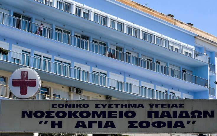 62_newsorama.gr_2019-10-16