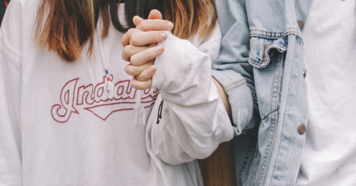 5 σημάδια ότι ο χωρισμός σου ήταν μια σωστή επιλογή