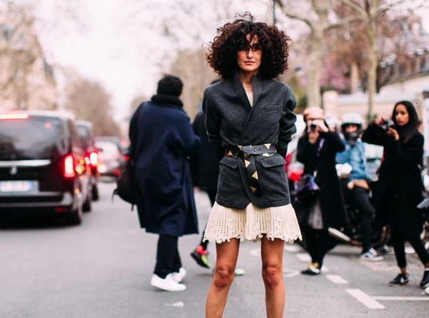 5 φθινοπωρινές τάσεις για να ενισχύεις το fashion game σου