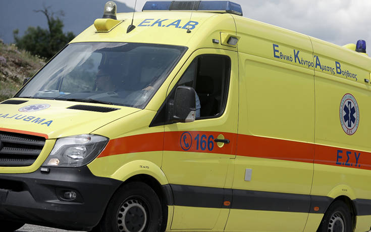Θρίλερ στο Βόλο με 71χρονο που βρέθηκε νεκρός μέσα στο αυτοκίνητό του