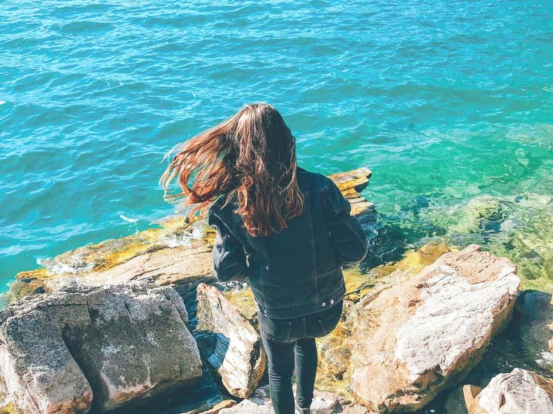 Χωρισμός μετά από σοβαρή σχέση: Υπάρχει ελπίδα να γυρίσει;