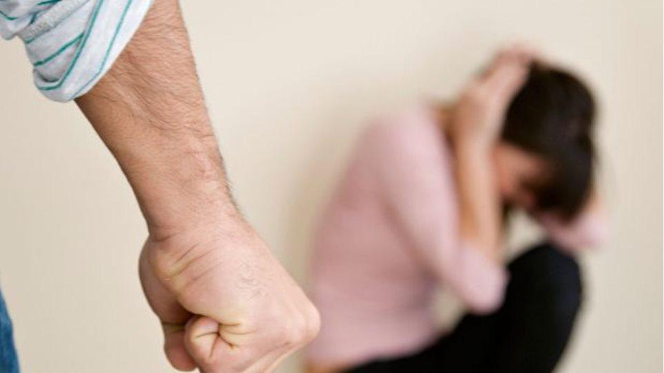 Βόλος: 47χρονος γρονθοκόπησε 29χρονη
