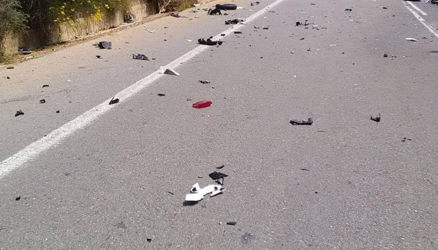 Νέα τραγωδία στο Ηράκλειο – Ένας νεκρός