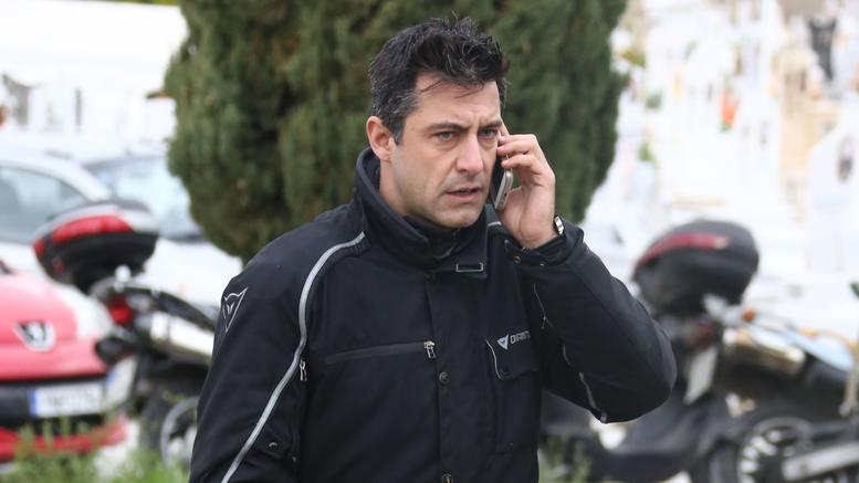 16_newsorama.gr_2019-11-29
