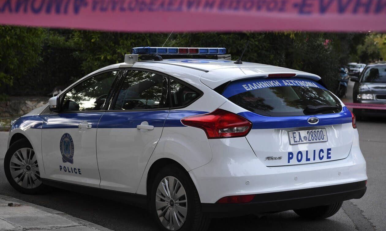 Καμίνια: 14χρονη μαχαίρωσε τη μητέρα της ενώ κοιμόταν