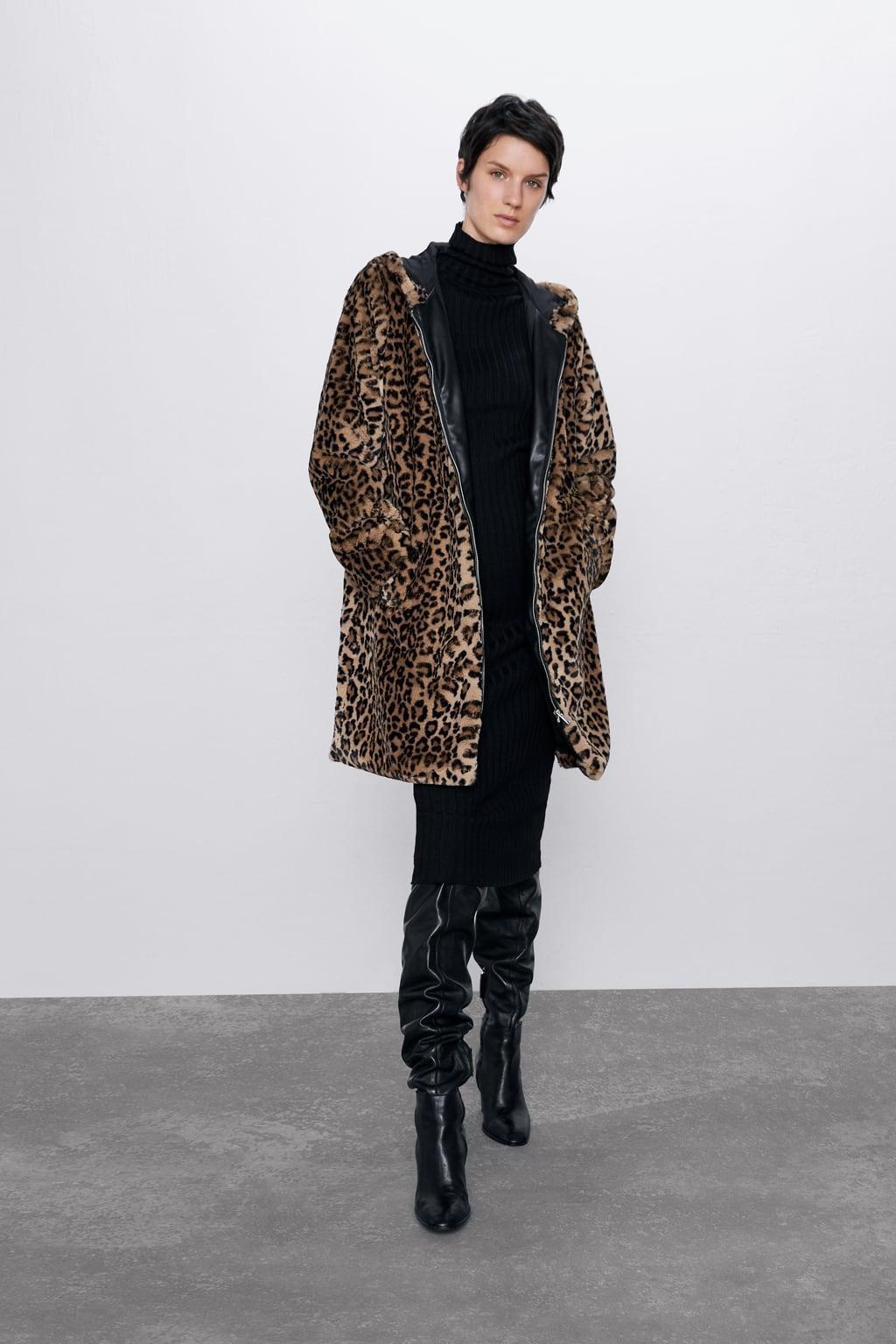 Οδηγός Αγοράς: 10 παλτό που μπορείς να αγοράσεις με μεγάλη έκπτωση αυτήν την Black Friday