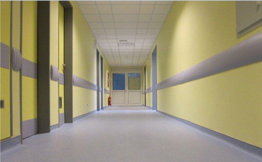 Αδιανόητο: Πρώτο κρούσμα και θάνατος παιδιού στην Ελλάδα από διφθερίτιδα μετά από 28 χρόνια