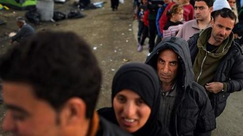 Επίδομα ενοικίου έως και 630 ευρώ και βοήθημα 1.490 ευρώ για τους πρόσφυγες
