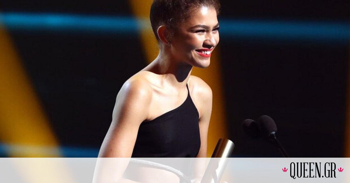 People's Choice Awards: Οι καλύτερες εμφανίσεις από τη χθεσινή βραδιά (photos)