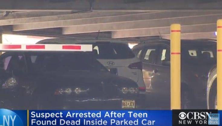 Μυστηριώδης θάνατος 19χρονης κατά τη διάρκεια της ερωτικής πράξης
