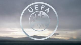 Το ελληνικό ποδόσφαιρο χάνει επικίνδυνα έδαφος στην Ευρώπη