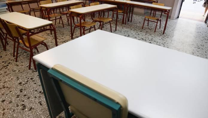 Νέα κρούσματα ψώρας σε σχολεία της Θεσσαλονίκης
