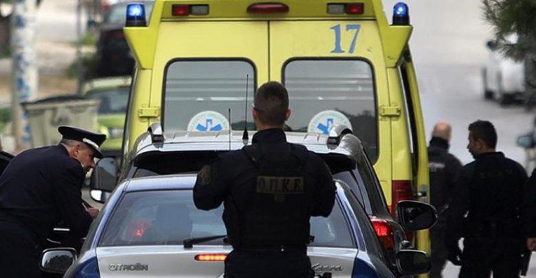 Πειραιάς: Νεαρή γυναίκα αυτοπυροβολήθηκε στο κεφάλι μέσα σε καφετέρια