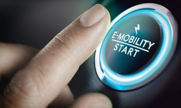 ΗΛΕΚΤΡΟΚΙΝΗΣΗ expo:Μετάβαση στο e-mobility