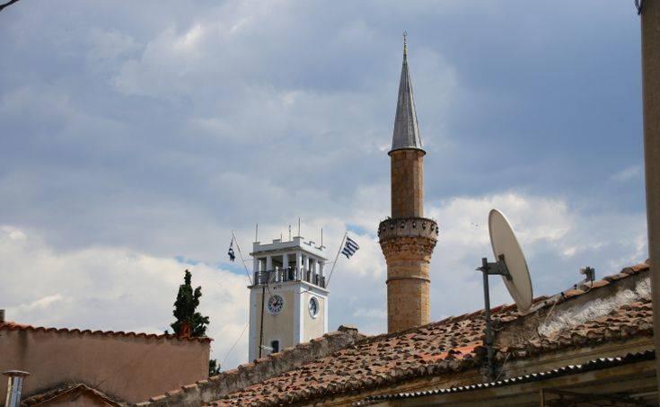 ΣτΕ: Επίσημα τέλος οι Μουφτήδες Ξάνθης και Κομοτηνής