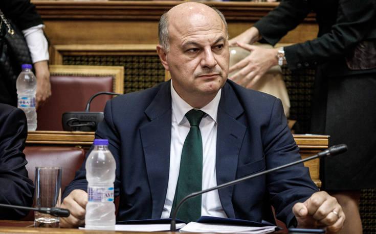 Βουλή: Δεκτό επί της αρχής το νομοσχέδιο για τη διαμεσολάβηση