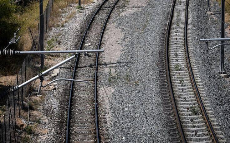 Κανονικά αύριο τα δρομολόγια των τρένων και του Προαστιακού