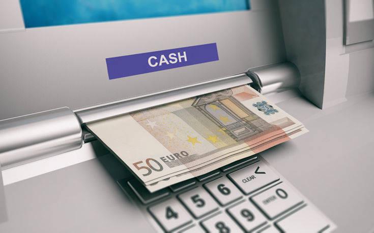 Οι τράπεζες δεν προχωρούν σε αυξήσεις στις προμήθειες