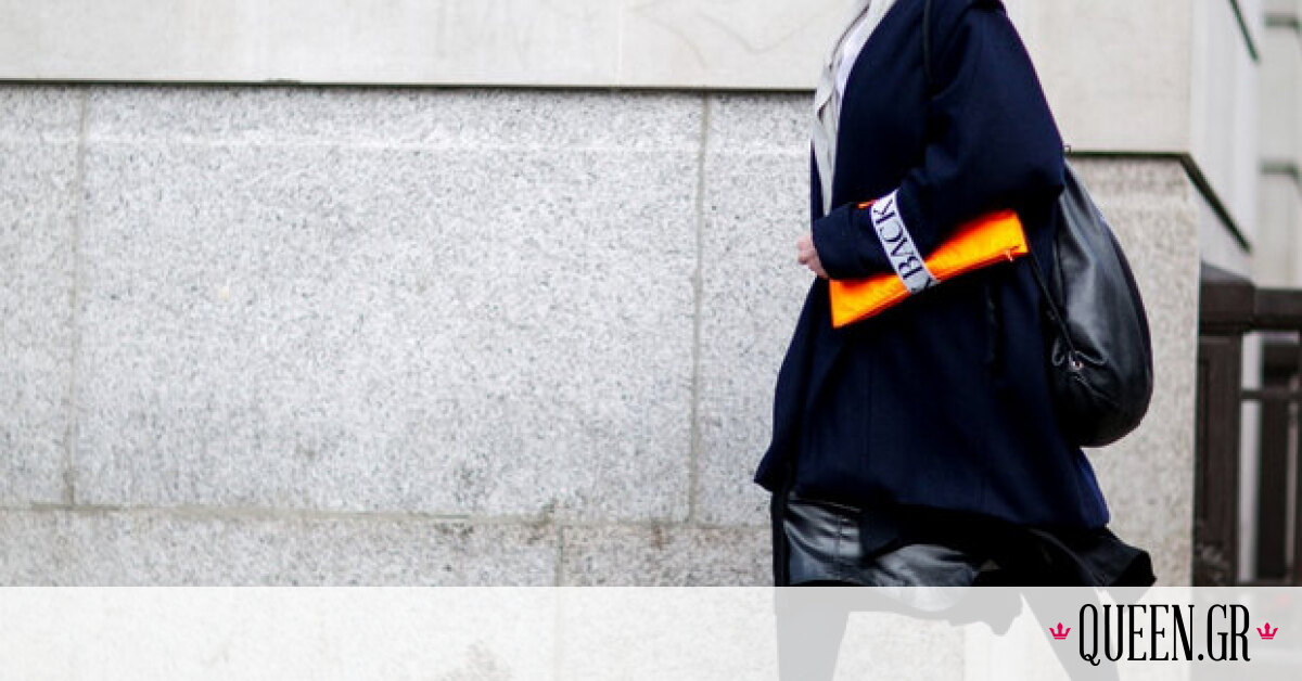 Μαύρα Μποτάκια: Πώς να φορέσεις τα πιο κομψά και πρακτικά παπούτσια και αυτή την σεζόν