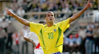 """""""Το 10 της Βραζιλίας δεν είναι για να κάθεται στον πάγκο"""""""