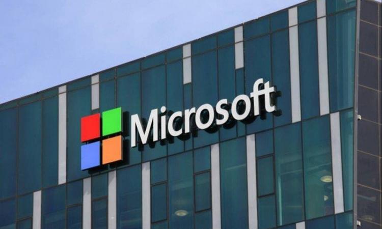 Microsoft: Έκανε τετραήμερη εργασία και η παραγωγικότητα αυξήθηκε κατά 40%