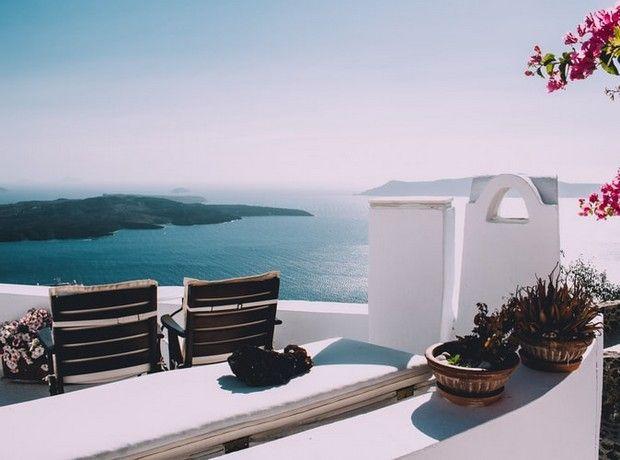 Σε ποια περιοχή της Ελλάδας θα έπρεπε να μένεις, ανάλογα με το ζώδιό σου