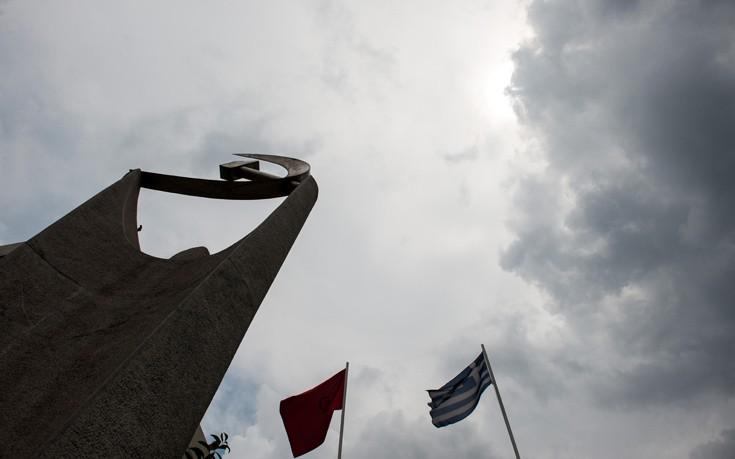 ΚΚΕ: «Τα λαϊκά στρώματα τα μόνιμα θύματα και στην κρίση και στην καπιταλιστική ανάπτυξη»