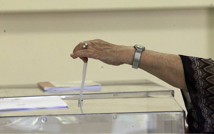 Ψήφος αποδήμων: Σε δημόσια διαβούλευση το νομοσχέδιο
