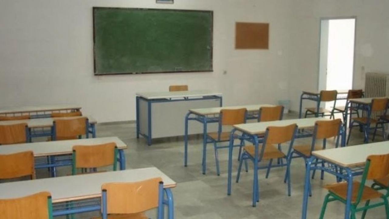Πέραμα: Μαθήτρια καταγγέλλει καθηγητή για σeξιστική συμπεριφορά