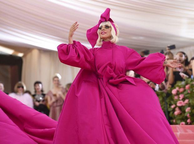 Το θέμα του Met Gala 2020 θέλει οι καλεσμένοι του να φανταστούν από την αρχή την ιστορία της μόδας