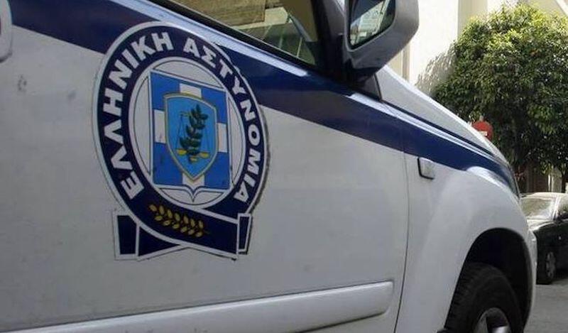 Θεσσαλονίκη: Απήγαγαν και βίασαν ανήλικο αγόρι
