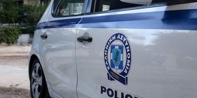 Εξιχνιάστηκε η δολοφονία του 43χρονου επιχειρηματία στη Ρόδο