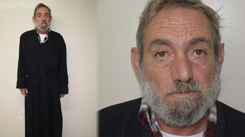 Μάνη: Αυτός είναι ο ιερέας που κατηγορείται για ασέλγεια σε βάρος της 12χρονης
