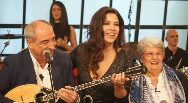 Στα τραγούδια λέμε Ναι με… «όμορφη Θεσσαλονίκη!» (trailer+photo)