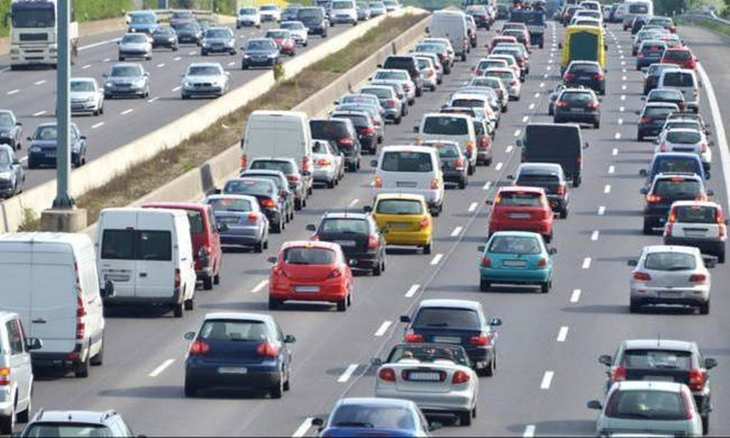 Στο Taxisnet αναρτήθηκαν τα τέλη κυκλοφορίας 2020