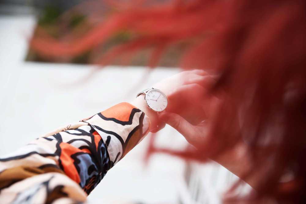 Sales Time: 7 tips για να ψωνίσεις σε αυτό το 10ήμερο προσφορών σαν επαγγελματίας