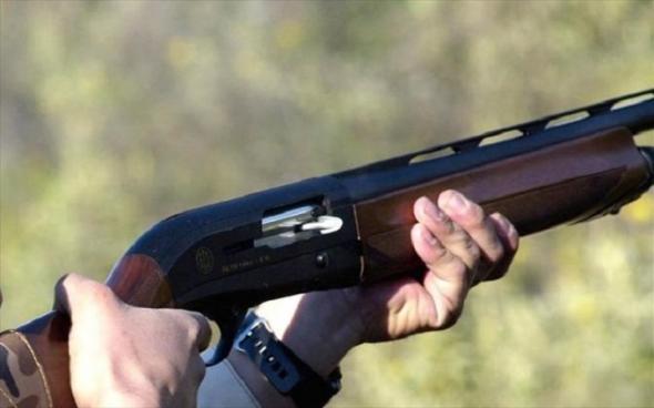 Θεσσαλονίκη: Εκπυρσοκρότησε καραμπίνα κυνηγού και σκότωσε τον φίλο του