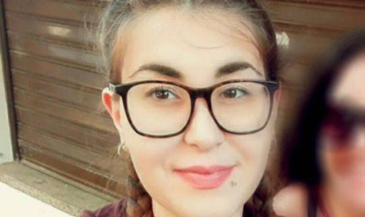 Ένας χρόνος από τη δολοφονία της Ελένης Τοπαλούδη