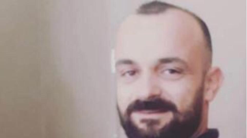 Λαμία: Νεκρός σε τροχαίο 37χρονος πατέρας στην επιστροφή από γάμο – Τραυματίστηκαν τα κορίτσια του που ήταν παρανυφάκια (βίντεο)
