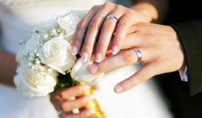 Θυελλώδες διαζύγιο στα Τρίκαλα – Η νύφη μήνυσε την πεθερά για ξυλοδαρμό