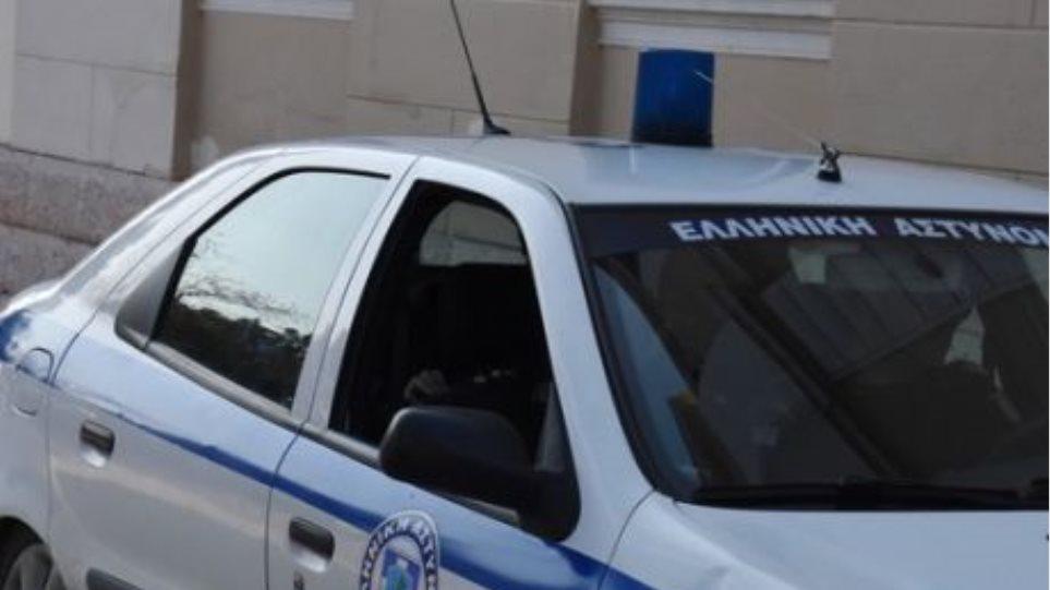 Ελεύθεροι 29 προσαχθέντες για βανδαλισμούς στη Θεσσαλονίκη