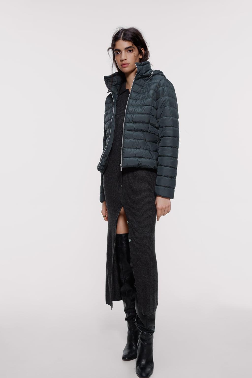 Οδηγός Αγοράς: 10 καπιτονέ μπουφάν για να ντυθείς όπως η Kate Middleton