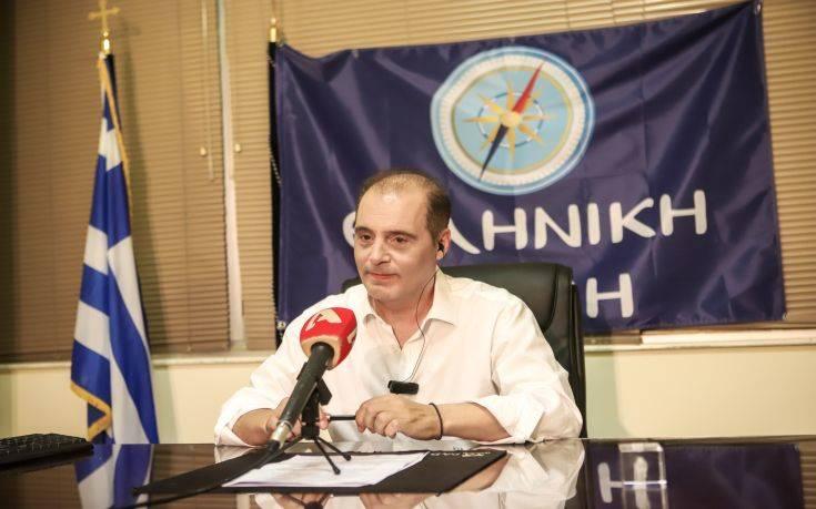 Ελληνική Λύση: ΝΔ, ΠΑΣΟΚ και ΣΥΡΙΖΑ, φτωχοποίησαν τους Έλληνες